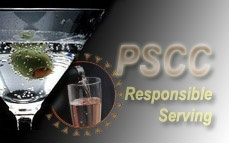 PBSO Gratuity Secrets Online Training & Certification