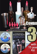 PBSO Course Combo 3 Online Training & Certification