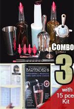 PBSO Course Combo 3