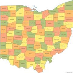 Ohio Bartending License regulations