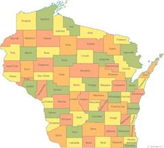 Wisconsin Bartending License regulations
