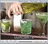 Bartending School - Audio and Video