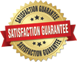 Bartending School - Satisfaction Guaranteed