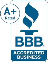 Bartending School BBB A+ Rating