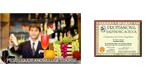 Bartending School Liquor Knowledge Online Course