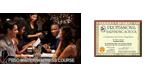 Waiter/Waitress Online Course