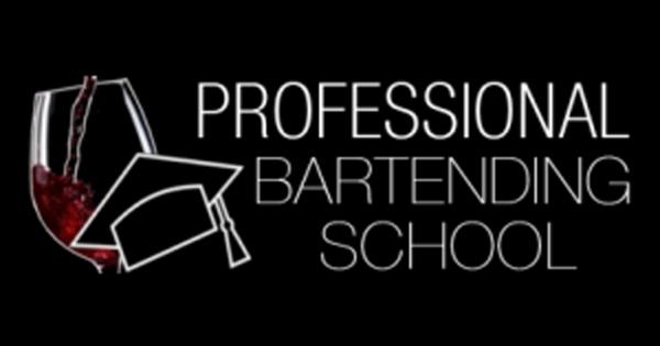 Pbso Bartending School Bartender Course Bartender License
